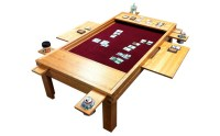 Geek Chic: For the Opulent Boardgame Geek | The Concept of ...