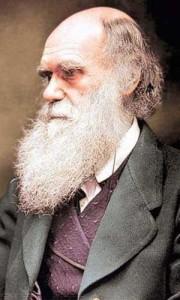 Charles Darwin - El Origen de las Especies
