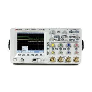 MSO6054A