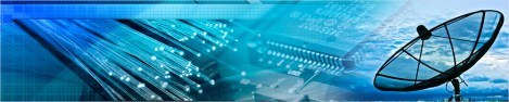 banner-telecomunicaciones