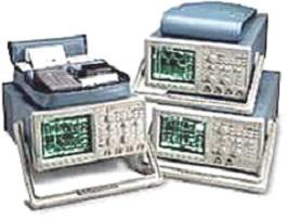 TDS420A-1M-13
