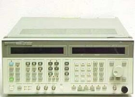 Keysight-Agilent 8644B