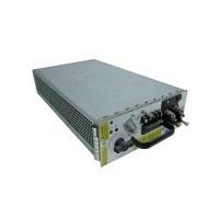 Cisco PWR-GSR8-DC