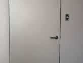 Ezy Jamb Door Systems