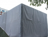 soundshield-industrial-curtain-walls-5