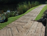 lake-boardwalk