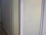 Fire Doors, Solid Timber Doors & Speciality Doors