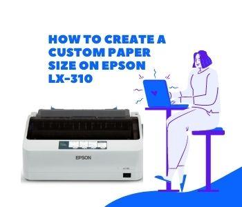 Download Driver Printer Lx 310 Rasanya