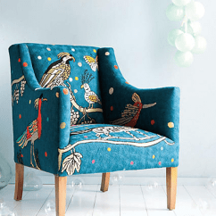Teal Accent Chair Turquoise Tub Sherwin Williams Marea Baja - Concepts And Colorways