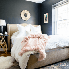Navy Blue Yellow And Grey Living Room Best Paint Color For With Black Furniture Pantone Pale Dogwood - Concepts Colorways