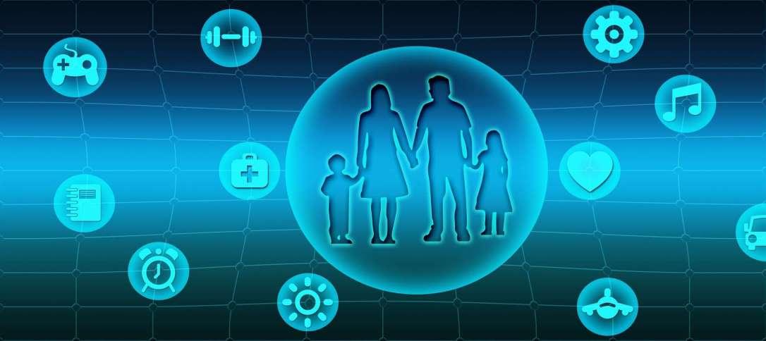 family activity 1.jpg