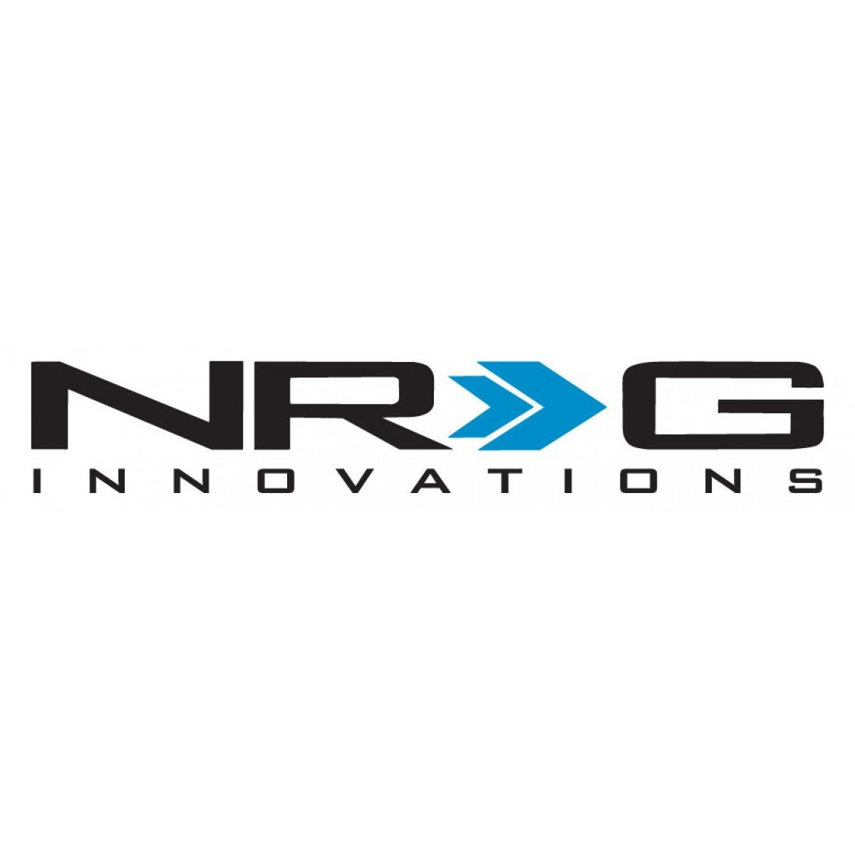 NRG Innovations NRG DME-N008 Front Lower Control Arm 89-94