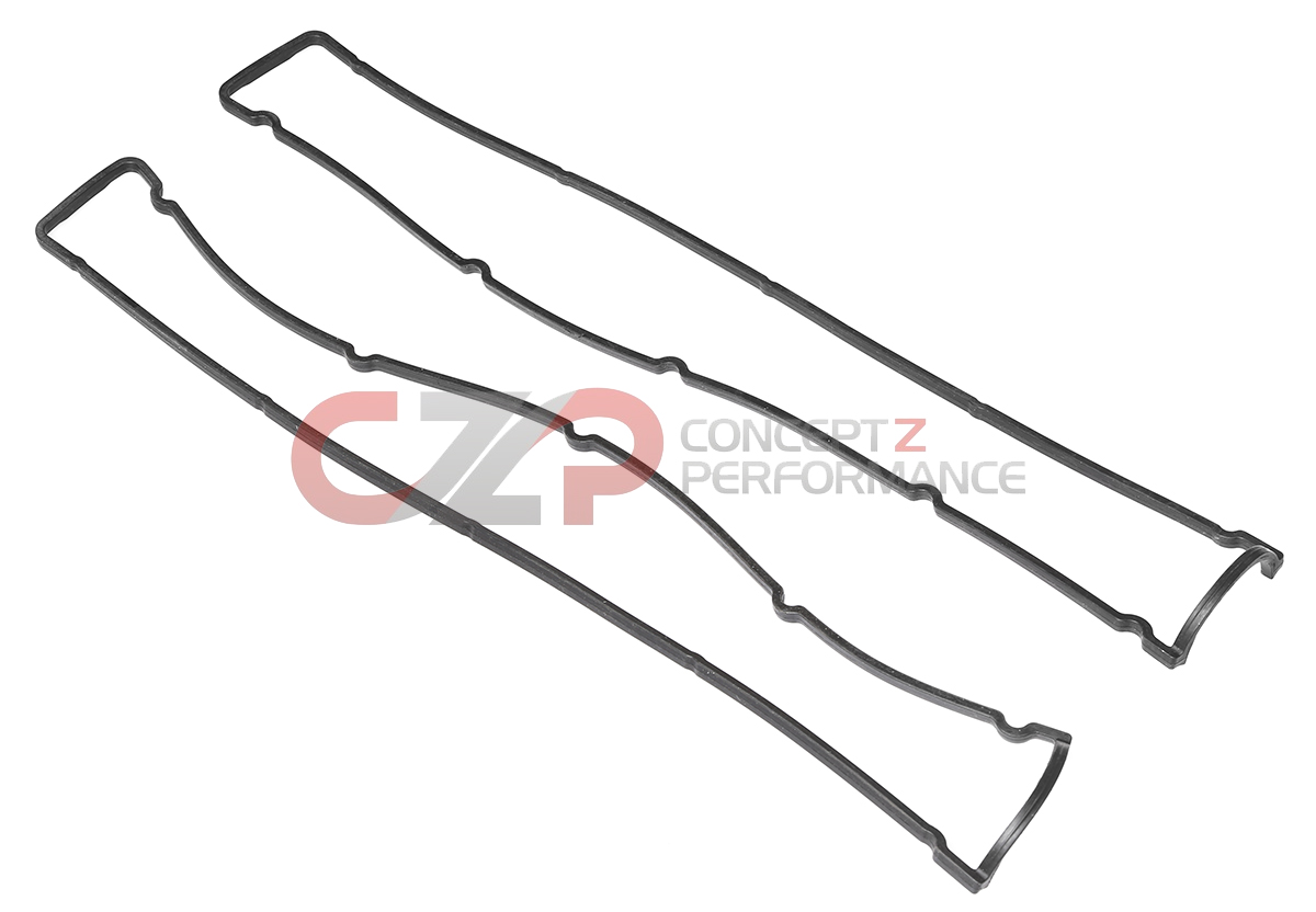 Cometic C Valve Cover Gasket Set Rb20 Rb25 Rb26