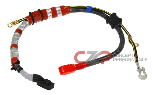 small resolution of 1990 nissan 300zx ground wire 1990 free engine image for wiring harness diagram wiring harness diagram