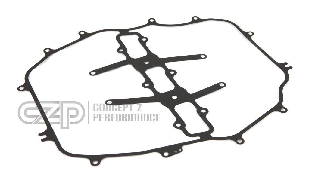 Nissan / Infiniti Nissan OEM Z33 Intake Manifold Plenum