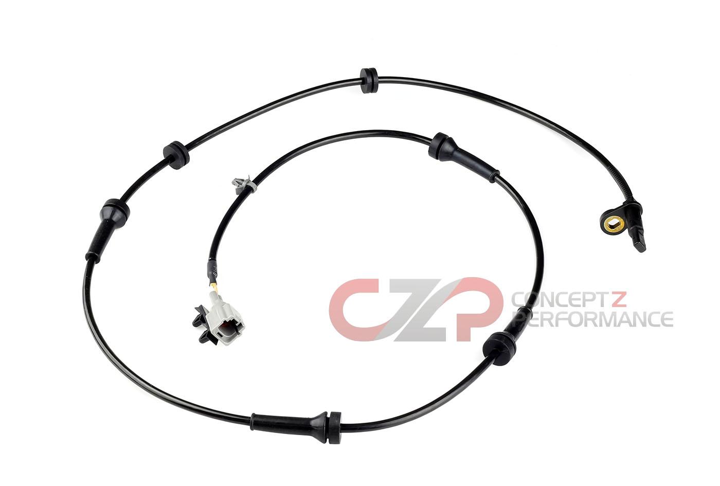 Nissan / Infiniti Nissan OEM GT-R Front ABS Sensor R35