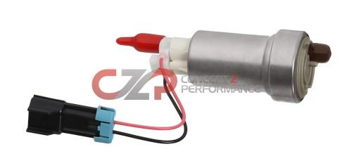 small resolution of walbro 400 lph universal high pressure fuel pump gas