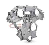Nissan Vq Engine Timing Chain, Nissan, Free Engine Image ...