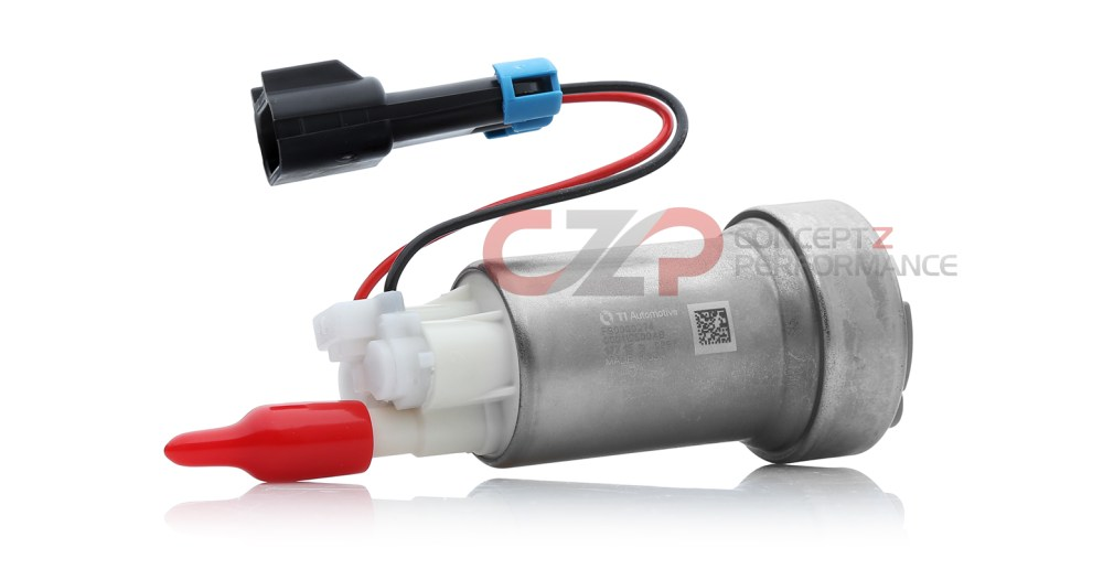 medium resolution of walbro f90000274 universal high pressure fuel pump w higher pressure relief valve ethanol