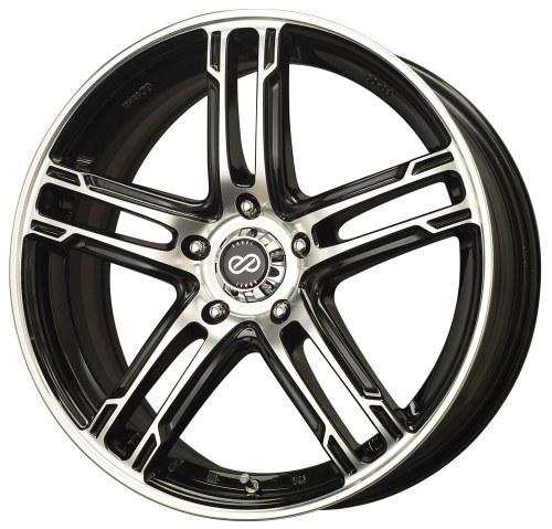 small resolution of enkei fd 05 performance series wheel set 17
