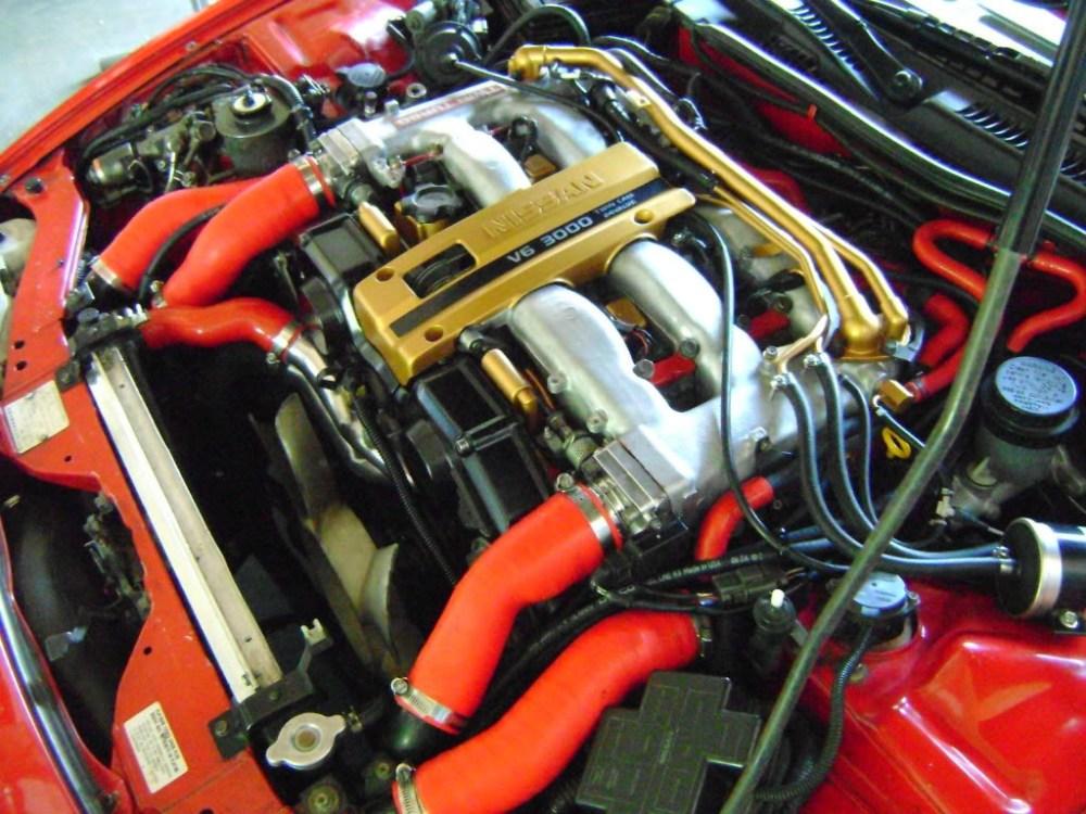 medium resolution of czp silicone upper top intercooler boost hose set nissan 300zx twin turbo tt z32 14463 vp2 14463 vp2bk 14463 vp2bl 14463 vp2rd 14463 vp2 bk 14463 vp2 bl