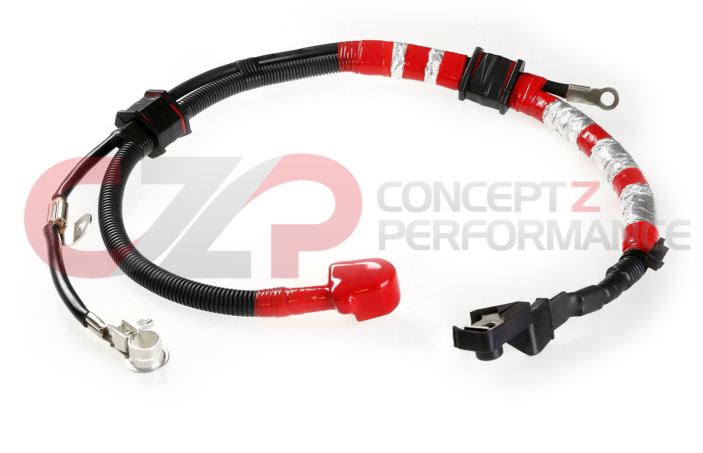 2008 nissan altima alternator wiring diagram fender elite stratocaster battery harness get free image