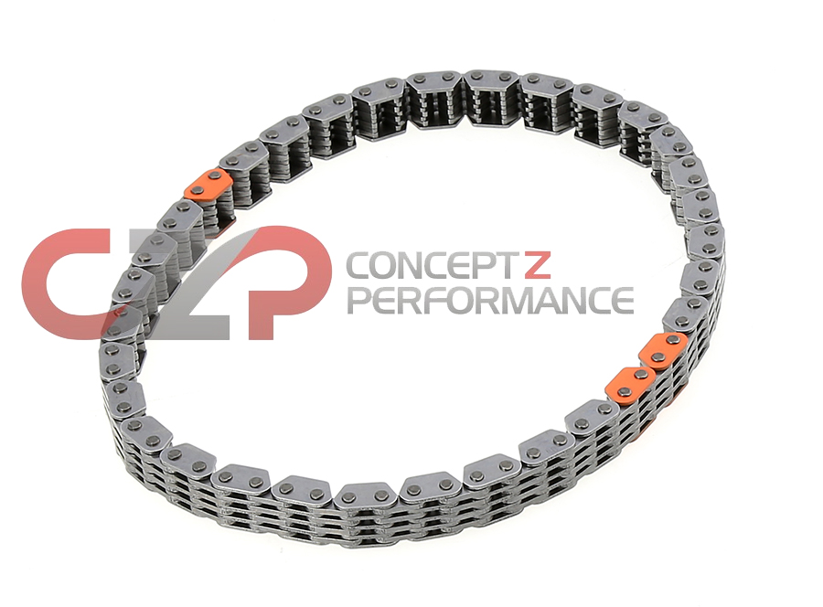 Nissan / Infiniti Nissan OEM Exhaust Cam Gear Timing Chain