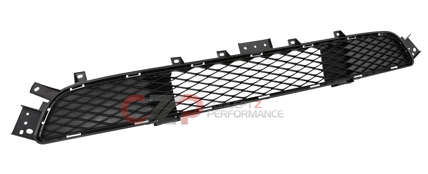 Nissan / Infiniti Infiniti OEM Front Lower Grille