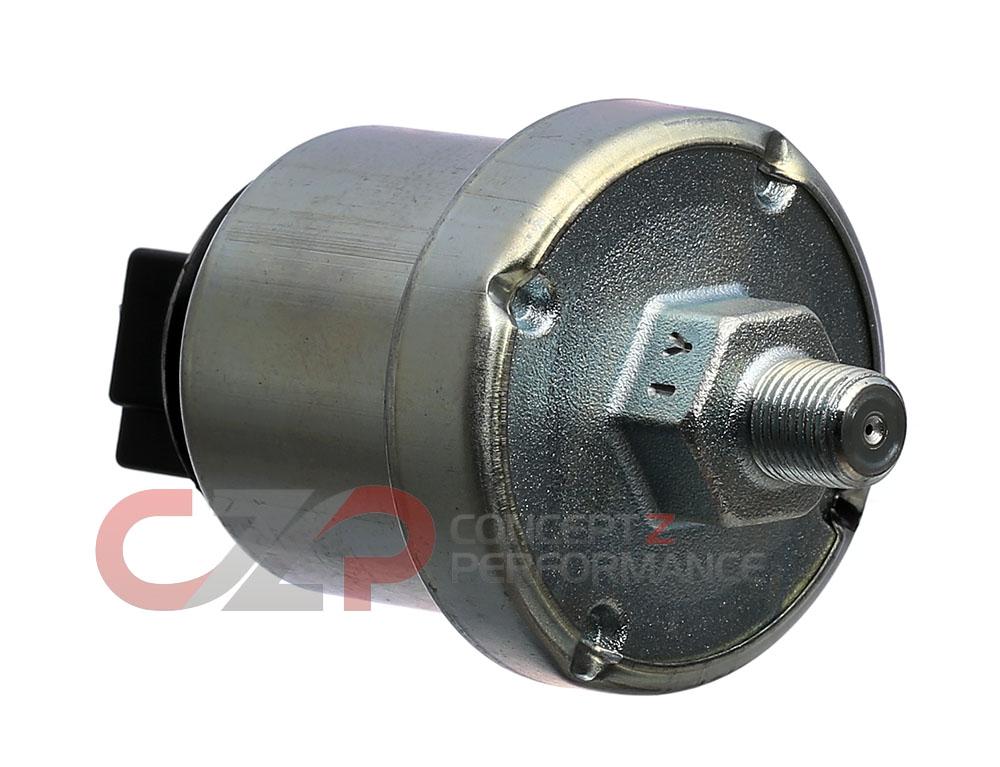 300zx fuel sending unit diagram arm muscles nissan infiniti oem oil pressure switch opsu 96 02