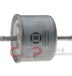isr performance oe replacement fuel filter nissan 300zx z32300zx fuel filter location 17 [ 1400 x 945 Pixel ]