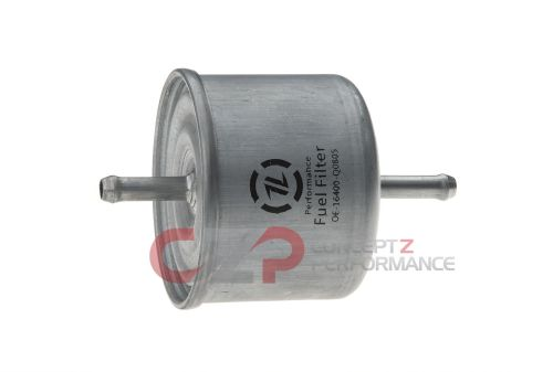 small resolution of isr performance oe replacement fuel filter nissan 300zx z32300zx fuel filter location 17