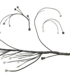 wiring specialties wrs pro1j 350z [ 1280 x 675 Pixel ]