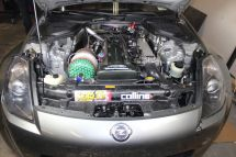 350z Rb26 Wiring Harness Solutions - Year of Clean Water