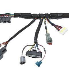 wiring specialties 1jzgte wiring harness canbus pro series vvti nissan 350z 03 08 z33 infiniti g35 03 06 sedan 03 07 coupe v35 wrs pro1jzvvti 350z  [ 1280 x 754 Pixel ]