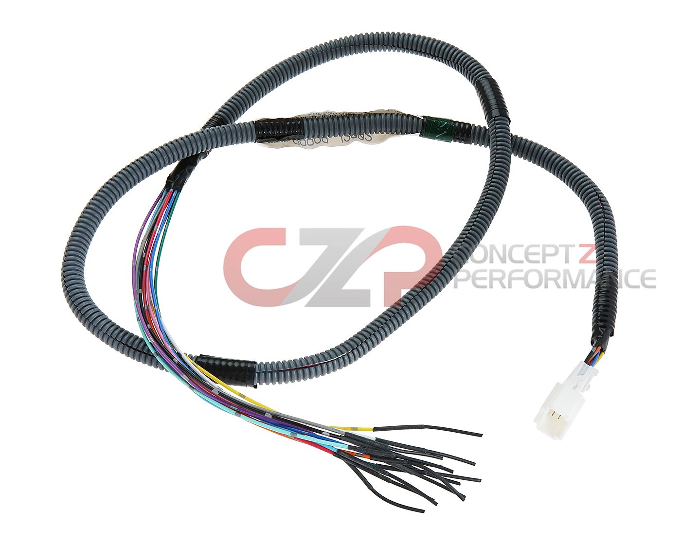 hight resolution of infiniti oem accessory service connector harness for welcome lighting ground illumination infiniti q50 14
