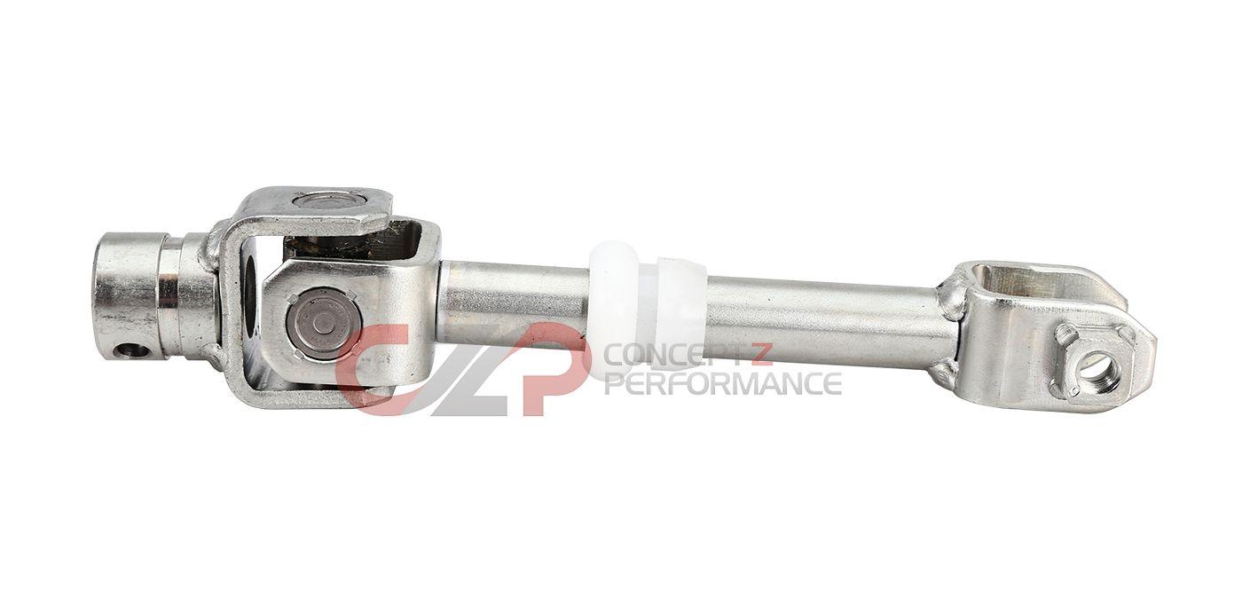 Nissan / Infiniti Nissan OEM Shifter Control Striking Rod