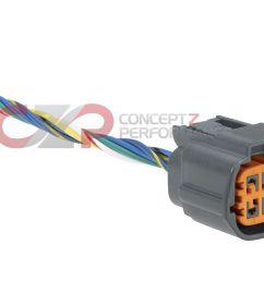 wiring specialties  [ 1400 x 915 Pixel ]