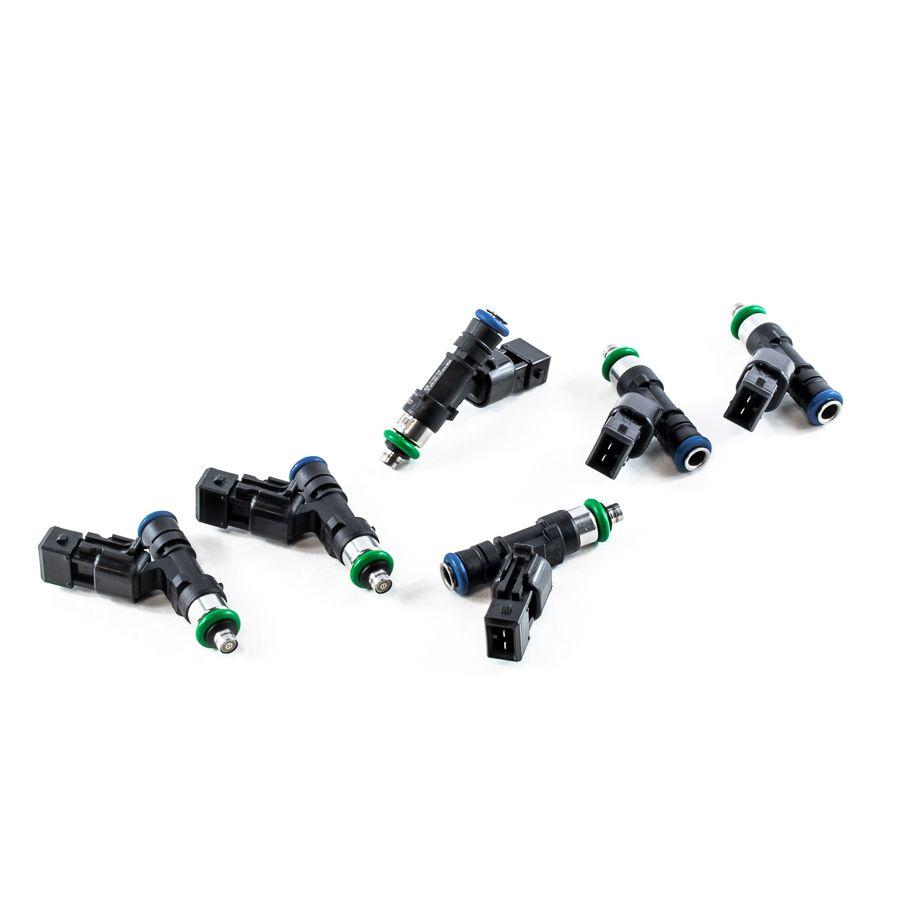 Nissan / Infiniti Nissan OEM Fuel Pump Assembly w/ Fuel