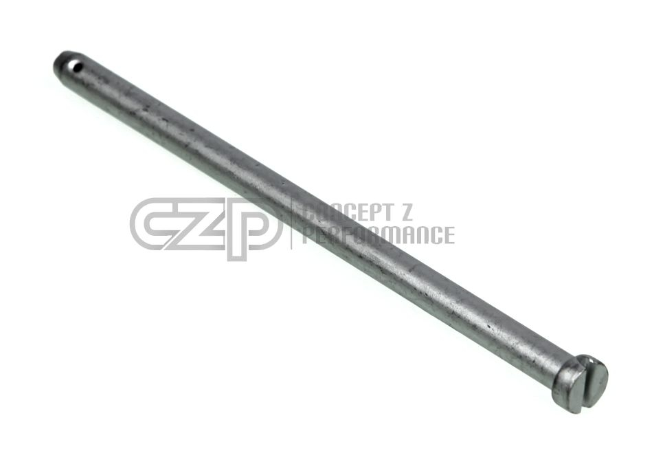 Nissan / Infiniti Nissan OEM Front Caliper Brake Pad Pin