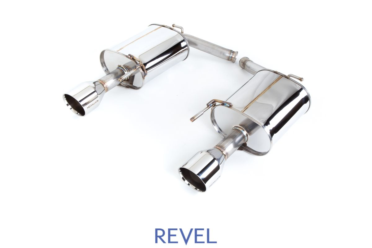 v36 exhaust system exhaust systems