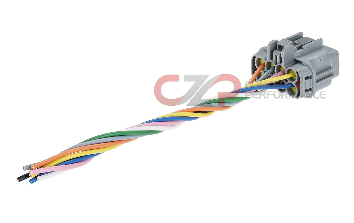 2006 nissan 350z headlight wiring diagram crown steam boiler xenon harness 47