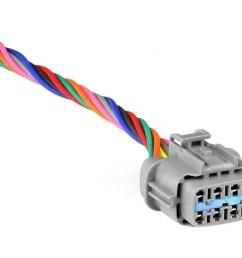 concept z performance rh conceptzperformance com headlight wiring harness upgrade headlight repair plug 350z headlight wiring harness wire  [ 1151 x 732 Pixel ]