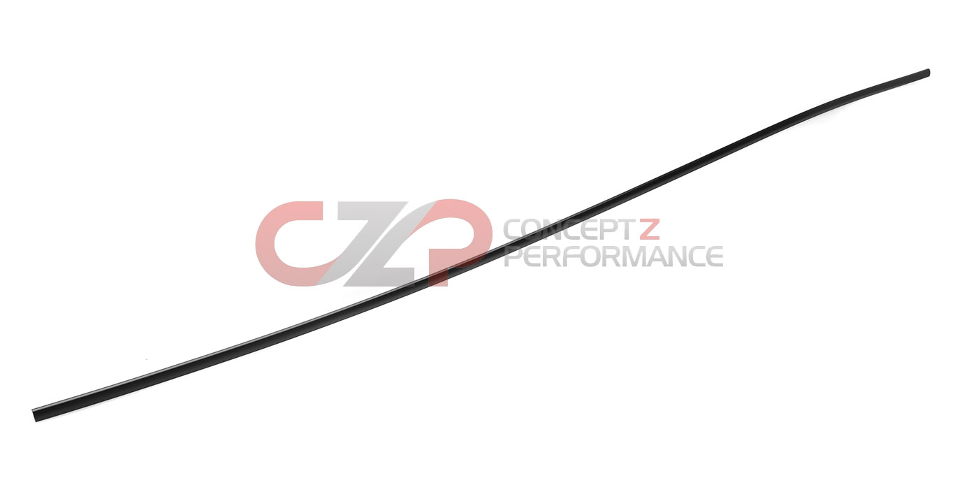 Nissan 370z Oem Parts Diagram. Nissan. Auto Wiring Diagram
