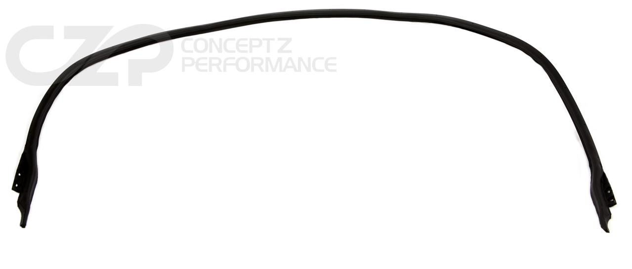 Nissan / Infiniti Nissan OEM 300ZX Convertible Rear Frame