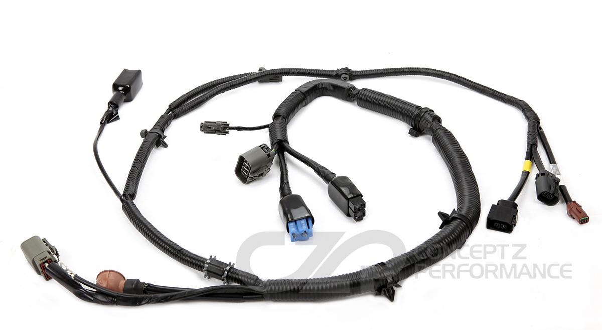 ka24de alternator wiring diagram pioneer avh x2600bt 300zx harness to transmission - imageresizertool.com