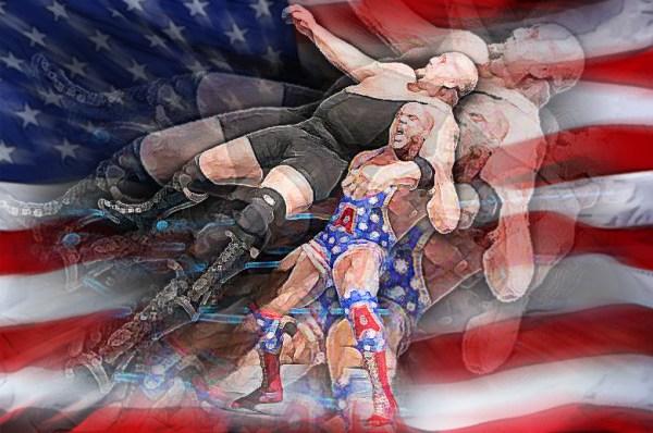 FeatureImg.wrestling-01