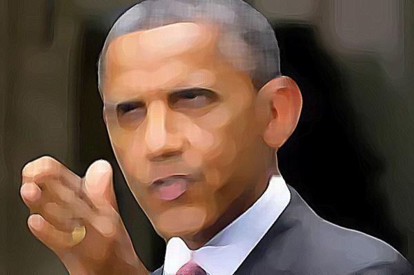 ConcAmDad.ObamaImigr-01