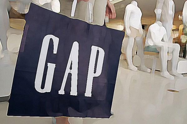 ConcAmDad.theGAP-01