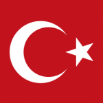 Turkish_flag_thumbnail