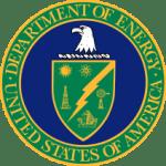 212px-us-deptofenergy-seal-svg